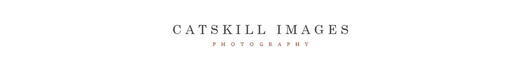 Catskill Images logo